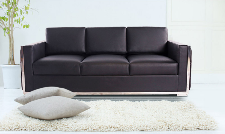 Tengjiao office office reception sofa factory supply - China ...