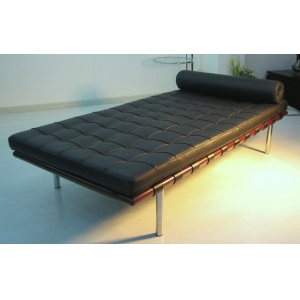 Lounge Stoel Bed.China Leisure Chair Fabrikant Foshan Sofa Factory Guangdong Office