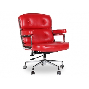 Superb Lobby Office Chair Black China Lounge Chair Manufacturer Evergreenethics Interior Chair Design Evergreenethicsorg
