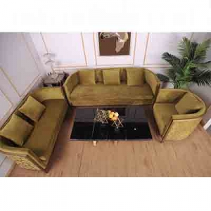 Tengye living room simple light luxury sofa China factory supply