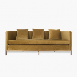 China Tengye living room simple light luxury sofa China factory supply factory
